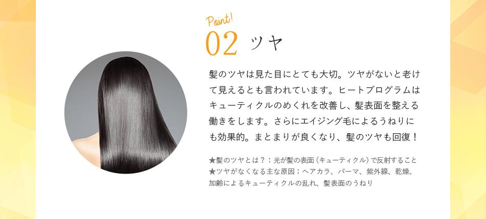 point02.ツヤ